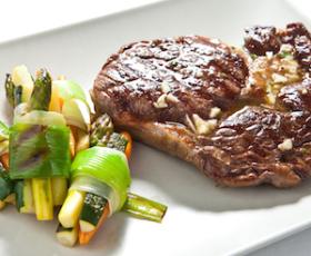 Испанская Кухня: рецепты Сальвадора Дали